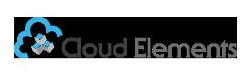 Cloud Elements | Cloud API Integrations