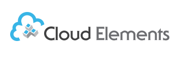 Cloud Elements | Cloud API Integrations