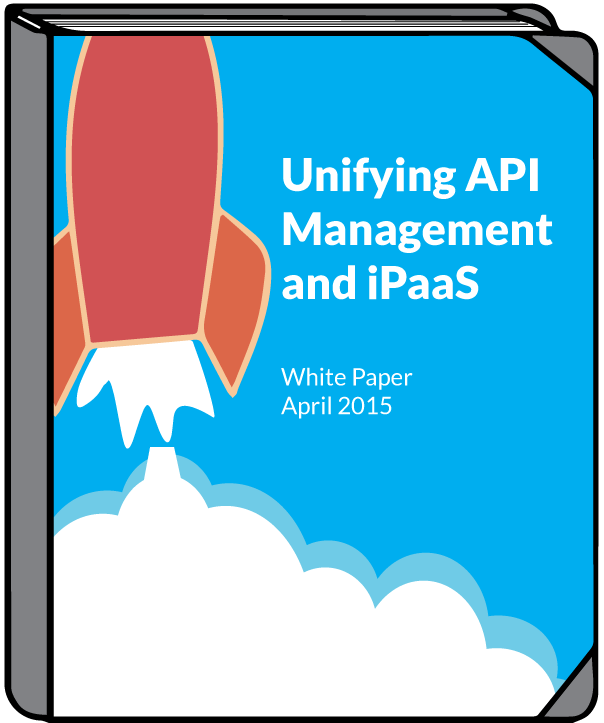API-MGMT-iPaaS-BookCover