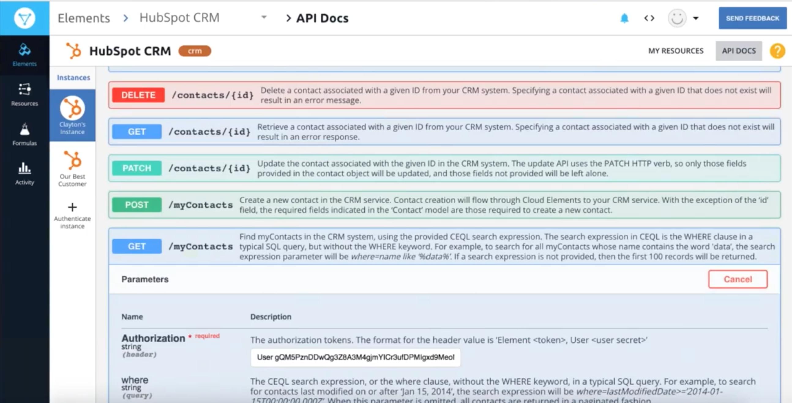 API Docs   Create Common Resource.png