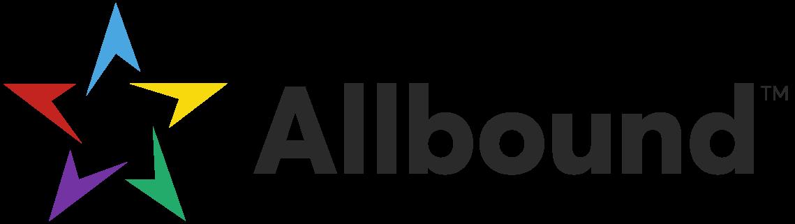 Allbound Integrations
