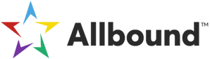 Allbound Integrations