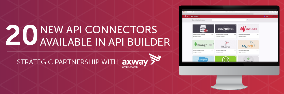 Axway blog banner-01-1.png