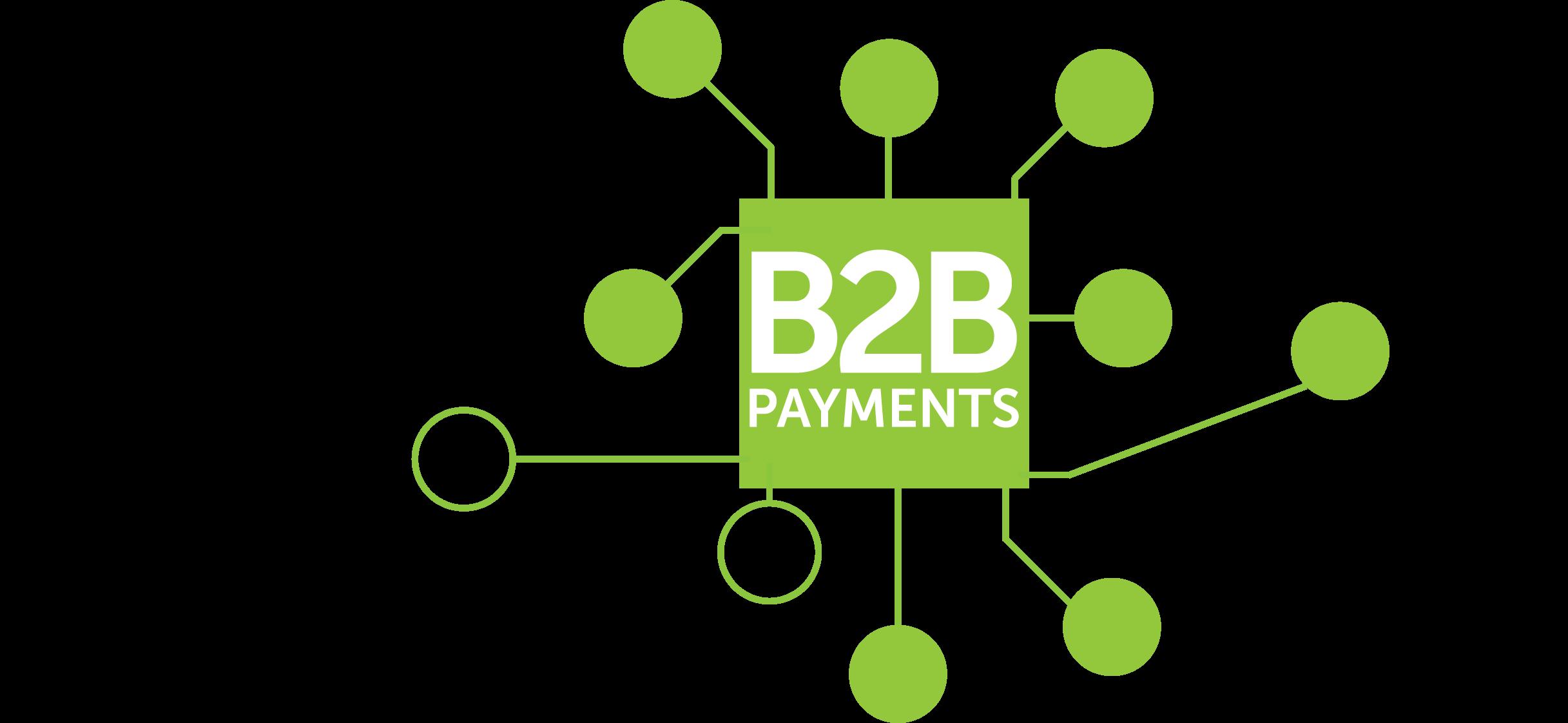 B2B-PAYMENTS-blog-art.png