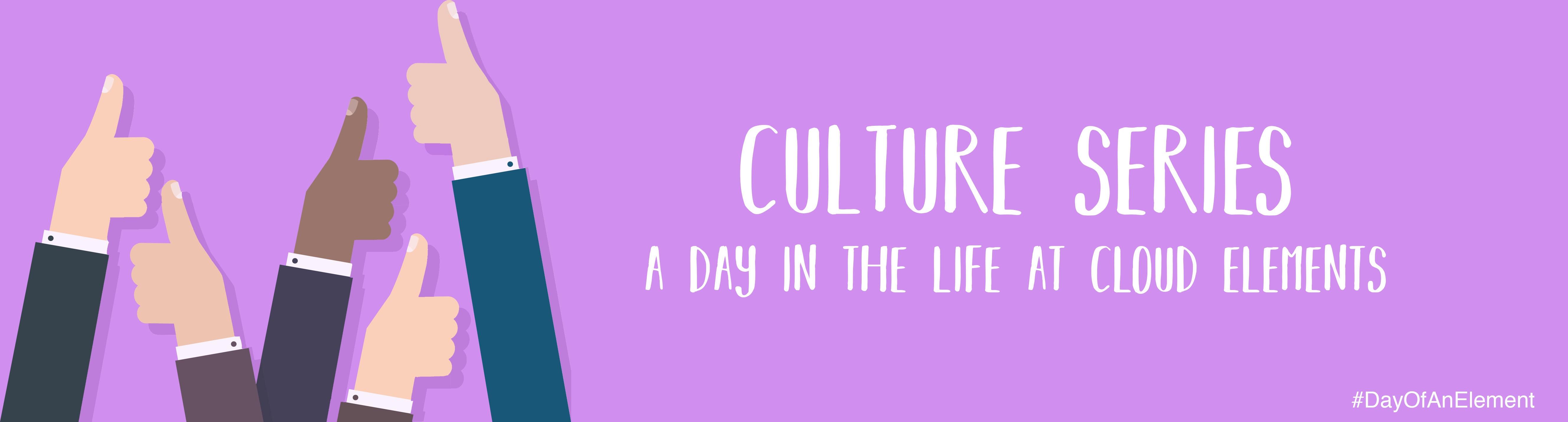 CultureSeriesBlog-Cayla-1.jpg
