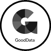 GoodData API