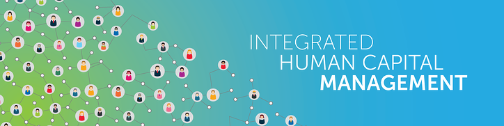 integrated human capital management
