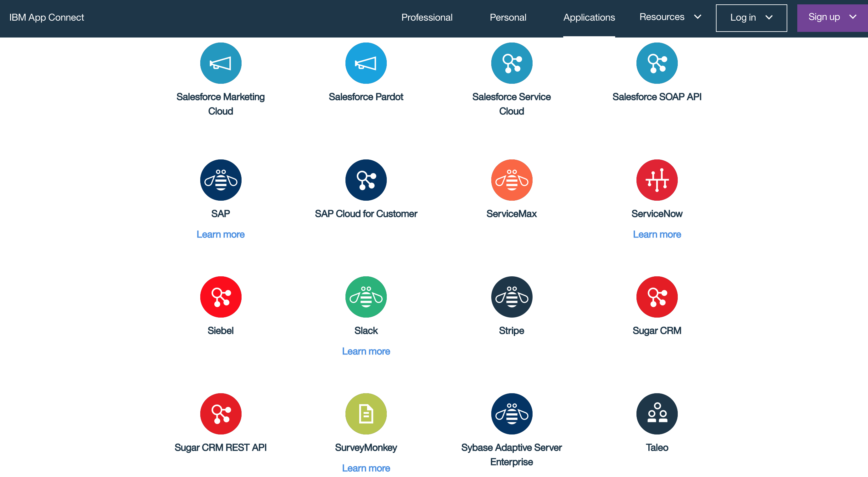 IBM AppConnect.png