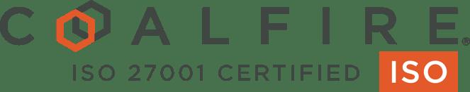 ISO-Cert_Logo-Coalfire-TransBackground.png