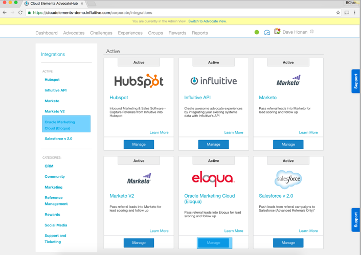 Influitive_Integration_Marketplace.png