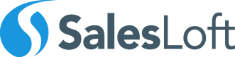 SalesLoft | Sales Engagement Platform