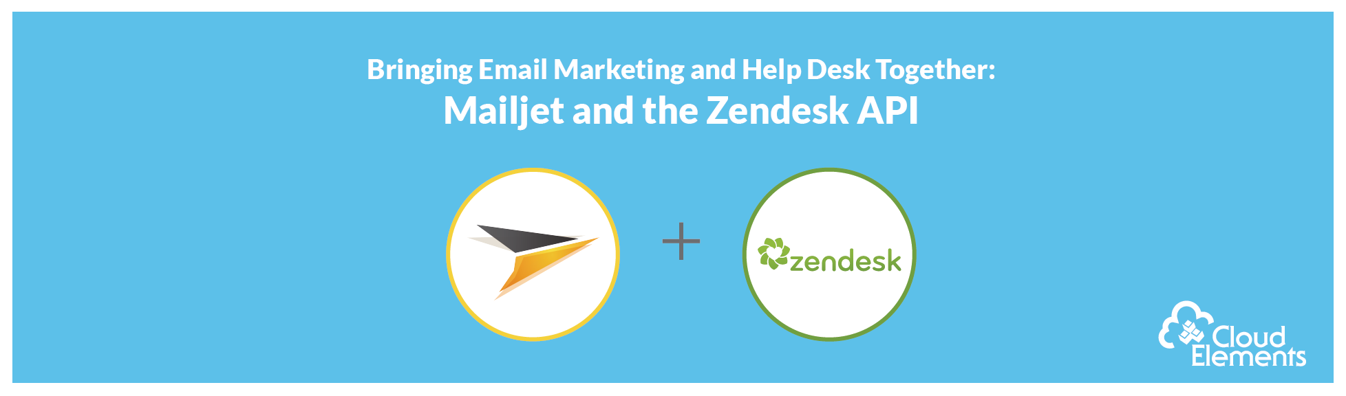Email Marketing And Help Desk Together Mailjet amp The