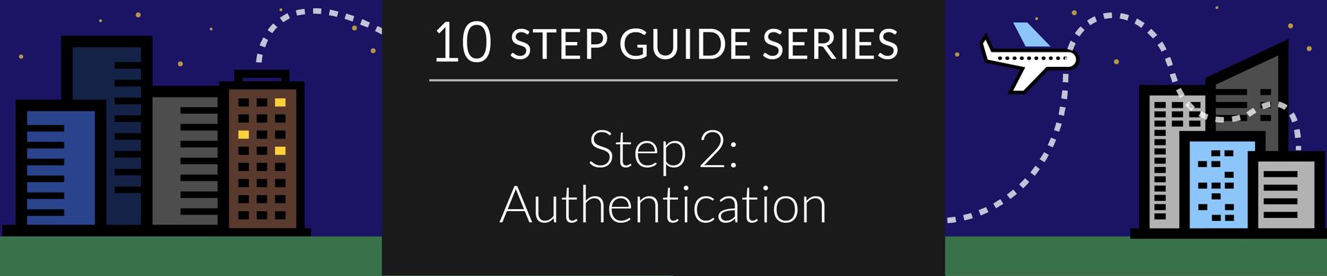5 Keys to Building API Integrations