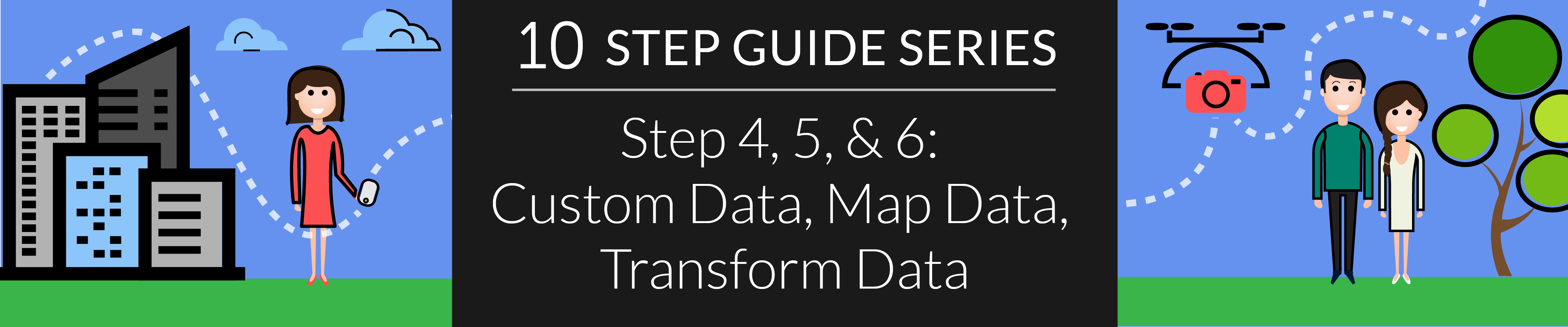 NEW 10 Step Guide Series Blog Banners-05