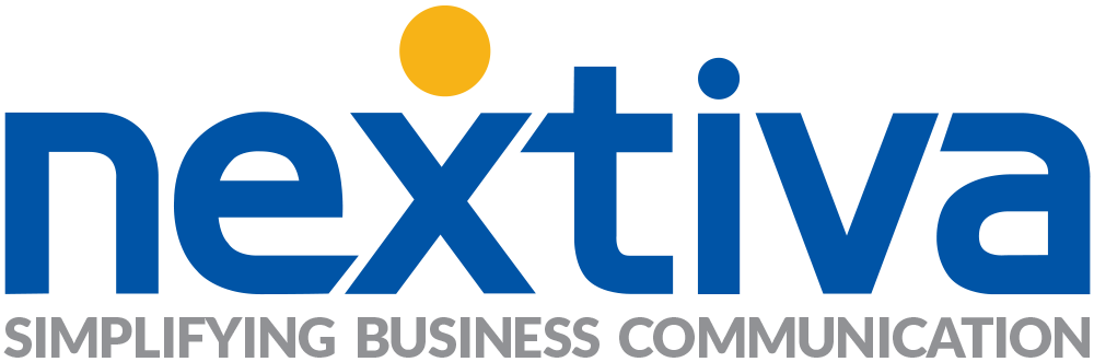 Nextiva_Inc_logo