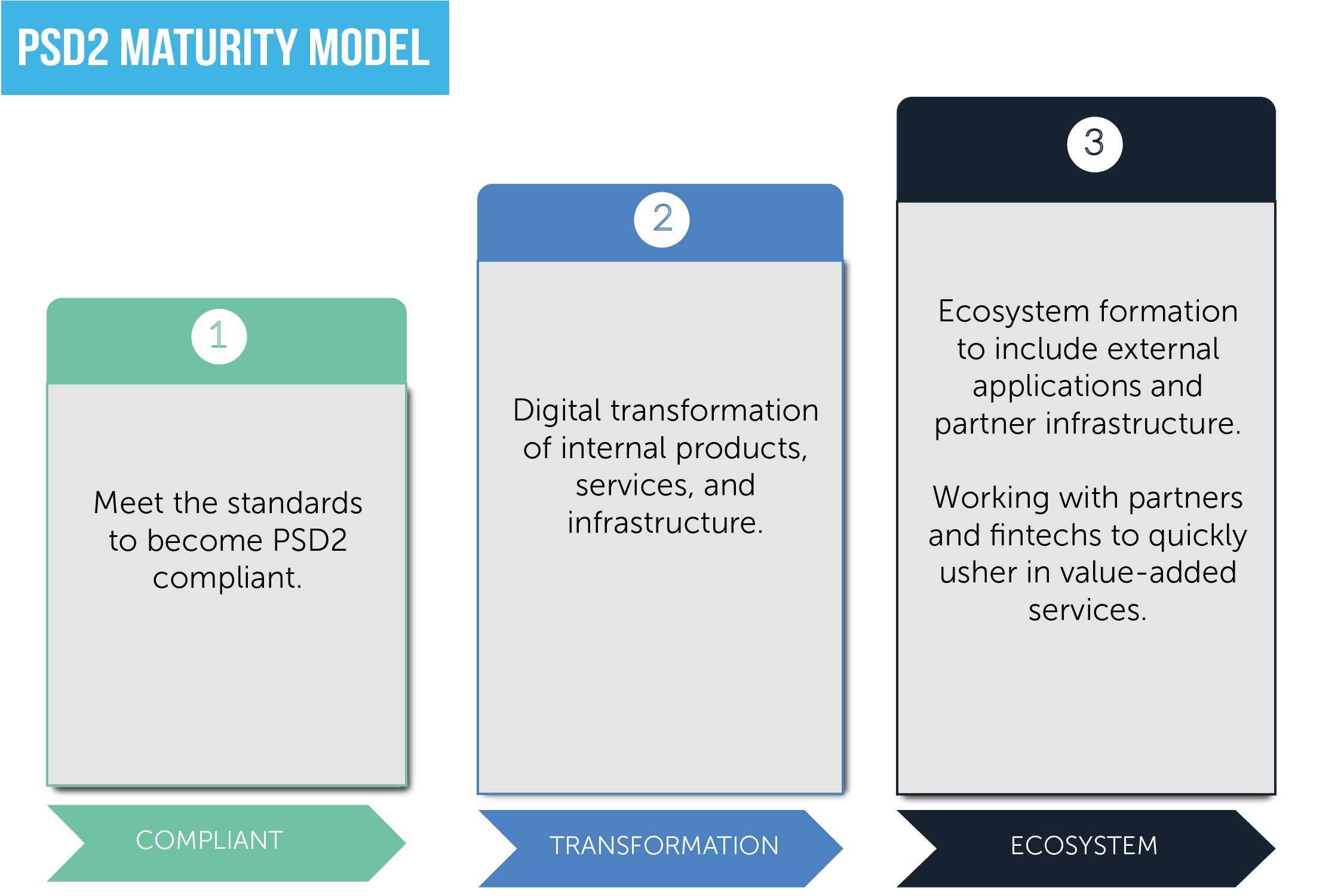 PSD2-Maturity Model-01.png