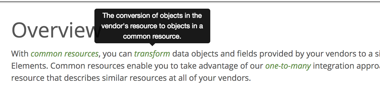 Product Definition Pop Ups.png
