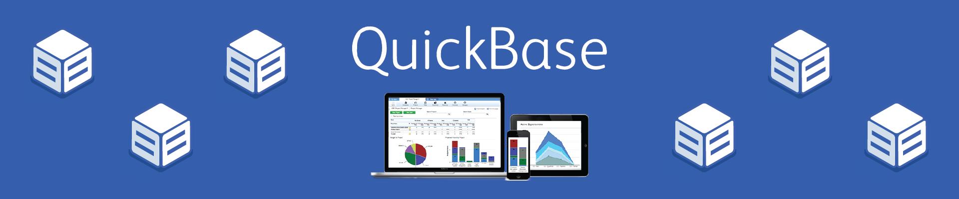 QuickBase API Integration