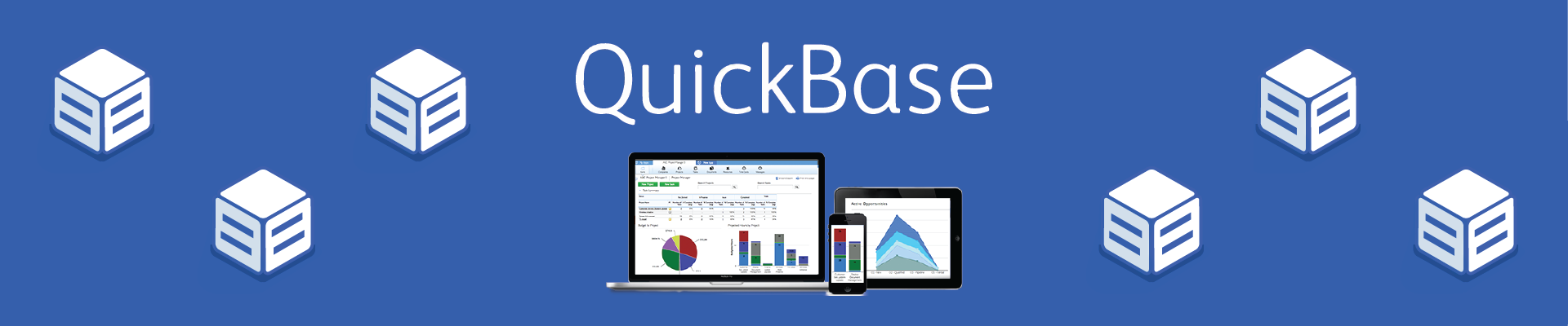 QuickBase API Integration