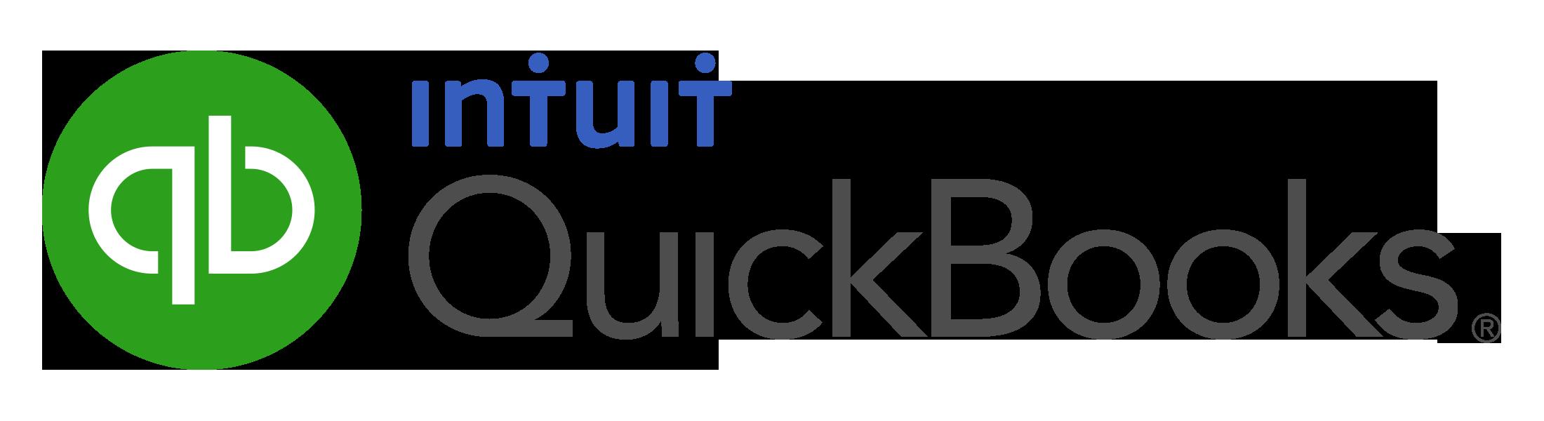 Quickbooks_intuit_logo (2).png