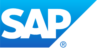 SAP Partners with Cloud Elements
