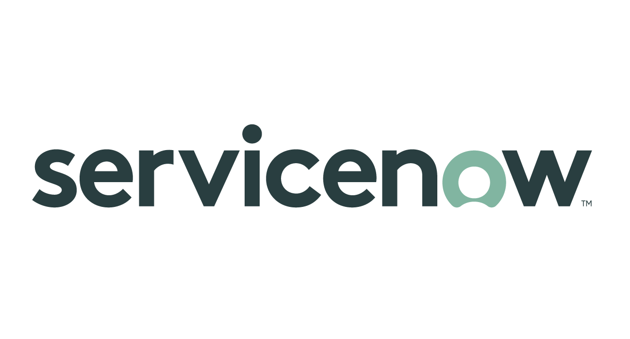 ServiceNow Invests in Cloud Elements