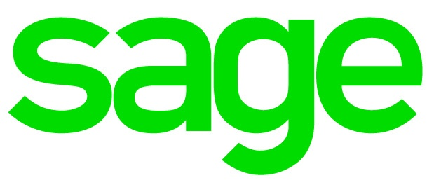 Sage Integrations