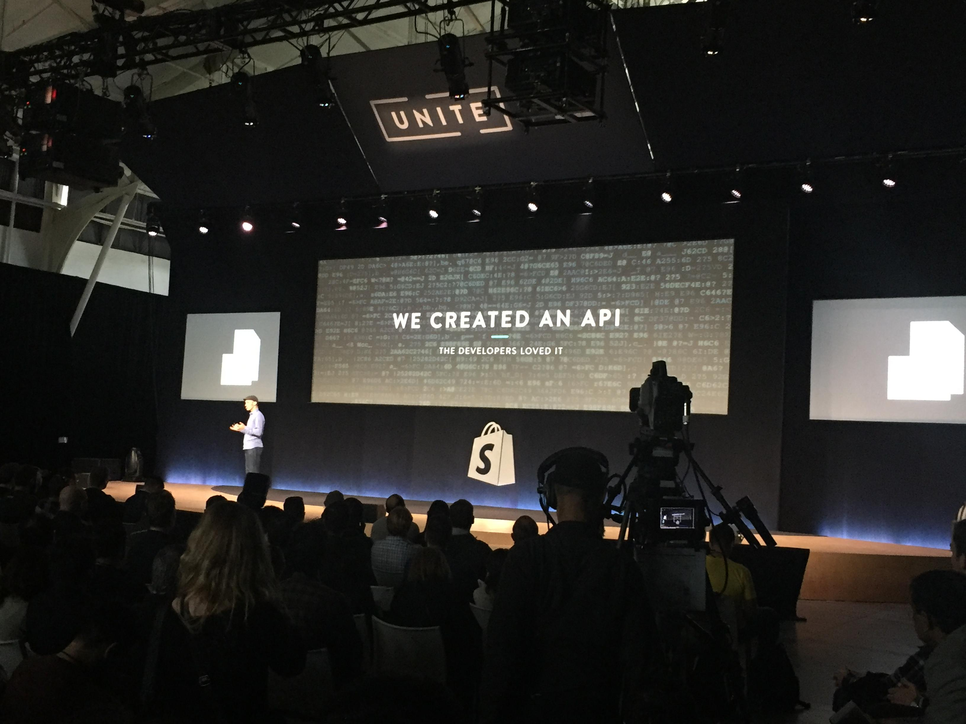 Shopify-Unite-Keynote.jpg