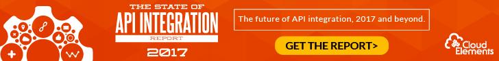 SoAI display ads_Report_orange_Banner - 728x90.png