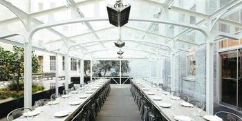 Trou-Normand-Wedding-San-Francisco-CA-2.1490150119