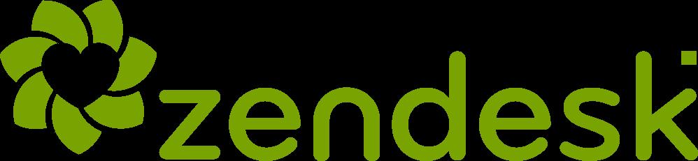 Zendesk Integrations