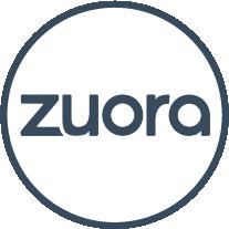 Zuora logo-01.png