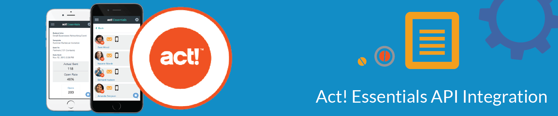 act_essentials_banner-01.png