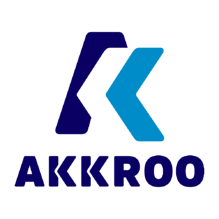 Akkroo Event Application