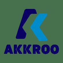Akkroo Event Application
