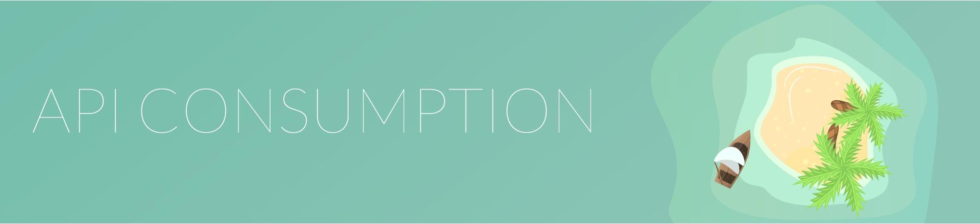 API Consumption- Optimizing APIs for developers and citizen integrators