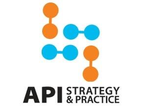 api-strategy-practice-vertical.jpg