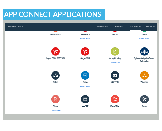 app connect apps-01-3.png
