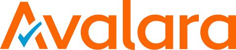 Avalara Integrations