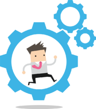 avg-business-user.png