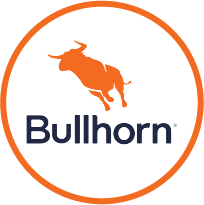 bullhorn-logo-01