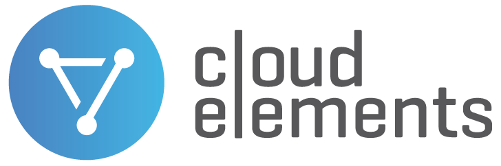 Cloud Elements
