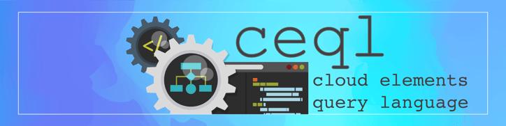 ceql-blog-banner.png