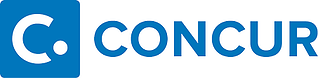 Finance Integration Customer | Concur