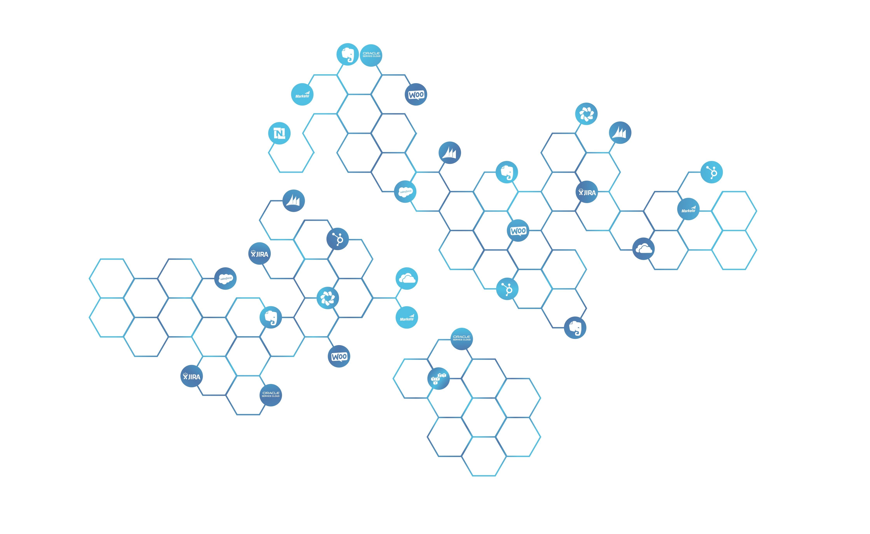 covalent-bonds.jpg