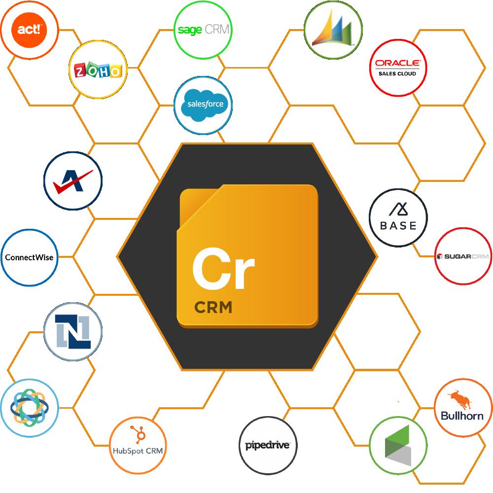crm-hub-web.png