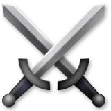 crossed swords emoji.png