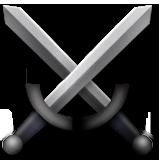crossed swords emoji.png