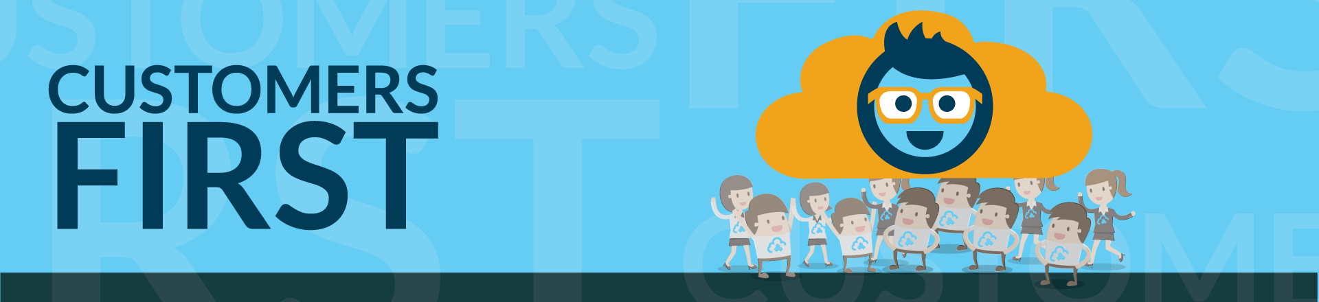customers-first-blog-banner.png