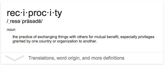 define-reciprocity.png